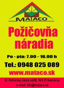 Mataco